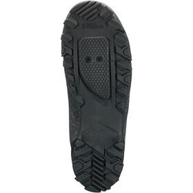 VAUDE TVL Skoj Shoes Women black
